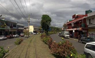 Sigatoka Town Plans 79-year Celebration