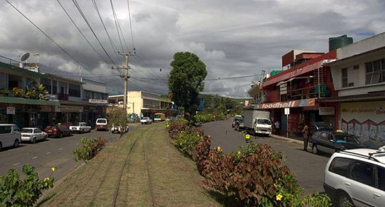 Sigatoka Town Plans 79-year Celebration