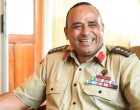 Soldiers Safe, Says Qiliho