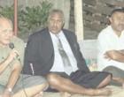 Equal Lease Sharing Talks At SODELPA Meet