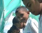 Labasa School Taught Farming Methods