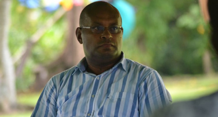 TLTB Clears Security Concerns At Savusavu