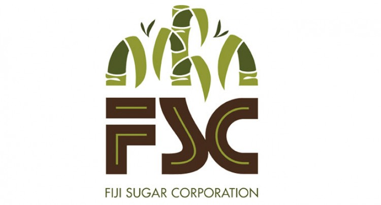 FSC Urges Farmers To Discuss Their Issues With The Corporation