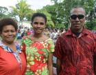 Vani Believes She's Helping Fiji's Economy
