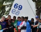 Ratulai's Fiji's Best Bet