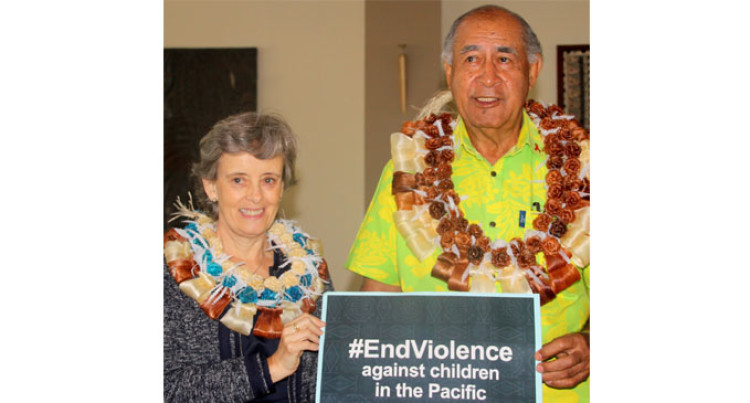 Violence Against Women, Children Discussed In Nadi