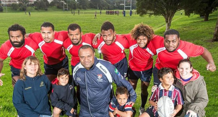 EDITORIAL: Sefanaia Naivalu And The New Rugby Plus Culture