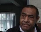 Witness Explains Cash Cheques, Resignation