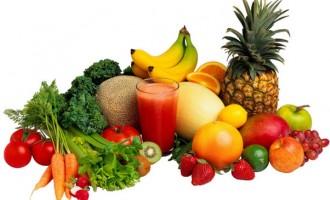 Ministry, SDA Church Teach Proper Food Care