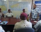 Cyclone Season Is Over For Fiji