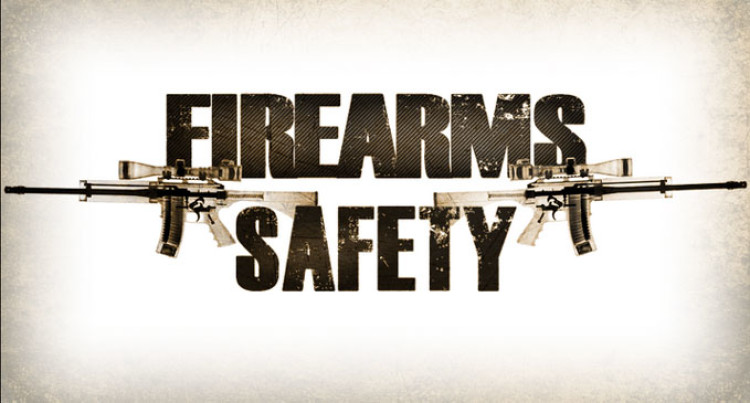 United States Revokes Ban On Fiji Arms