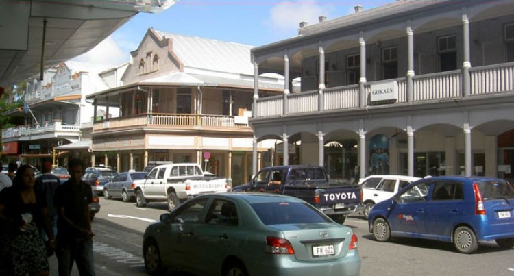 Gokals Plans Investment In Sigatoka