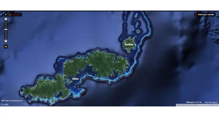EDITORIAL: Kadavu Villagers Need Our Prayers And Thoughts