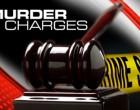 Lautoka Man On Murder Charge
