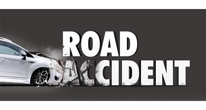 Another Killed After Road Accident