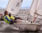 Sailing Clinic In Suva