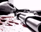 North Death Probe Triggers Gun Warning