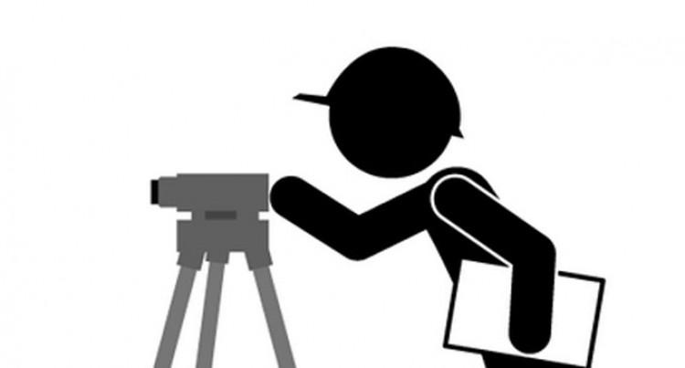 Vuniwaqa: Lack Of Skilled Surveyors Being Addressed