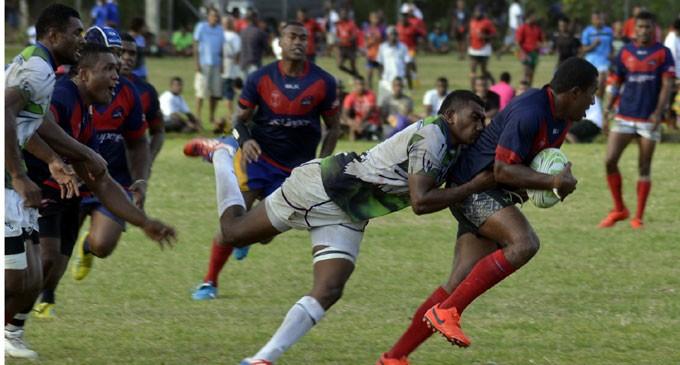 Tuicuru Shines In Win