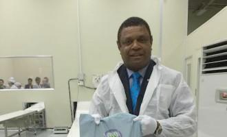 Fiji Sugar Selling Hot In South Korea
