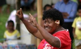 'Bigger, Better' Savusavu Carnival, Says Prasad
