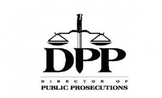 DPP: False Sex Claims