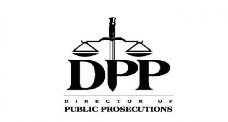DPP: False Sex Claims
