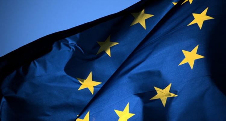 Top EU Official Keen To Meet PM