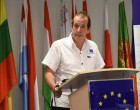 ANALYSIS: EU Ambassador Played Key Role In Normalising Relations With Fiji