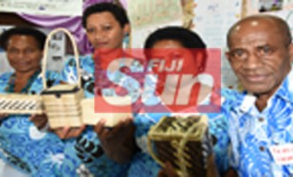 Ministry Better Fiji Monitoring, Evaluation Launched