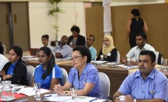 FNPF Encourages Expatriate Employee Membership