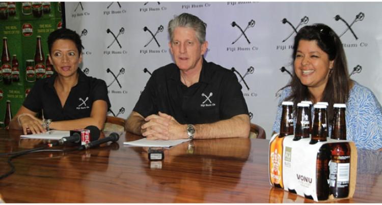 Local Brewer Renews Deal