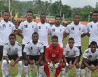Fijians Aim For First Win