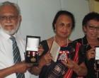 People Urged To Nominate Rural Awardees