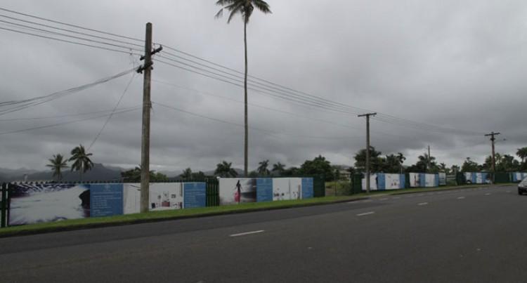 SCC: No Word Yet On 83 Princes Road Developer