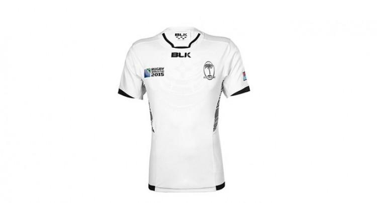 BLK Release RWC Designs