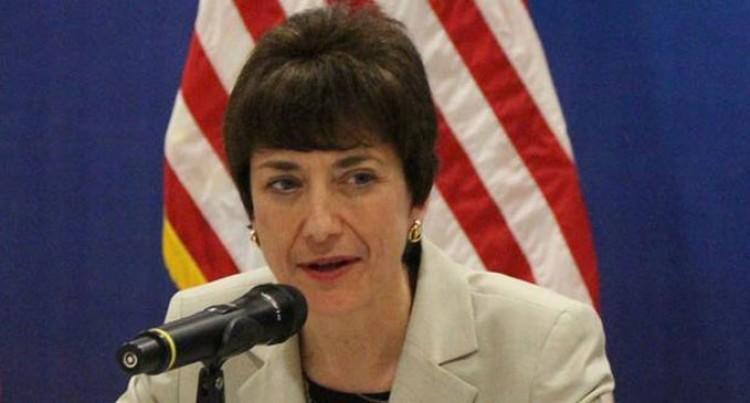 US Ambassador Opens Labasa Crushing Season