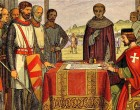 The Magnificence Of Magna Carta