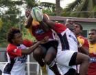 Vatukoula Win At Home Over Tailevu