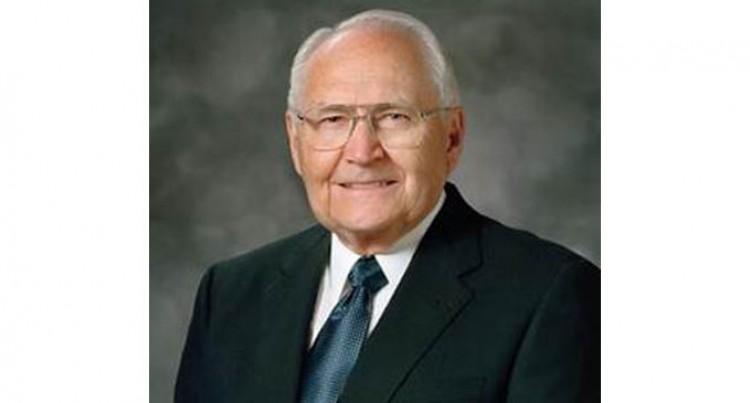 Fijian LDS Members Mourn Church Leader
