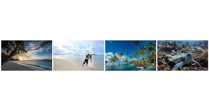 Mana Island Resort New Facilities Opens In August