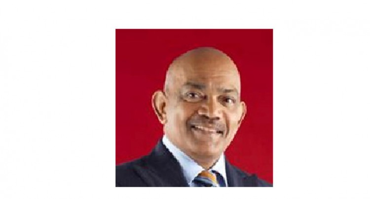 Fiji Airways Appoints GM For NZ