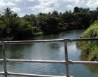 Nadi River Flood Control Plan To Be Decided