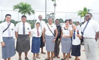 Keep Sabbath Holy: LDS Church Leader