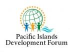 PIDF Hosts US Security Expert