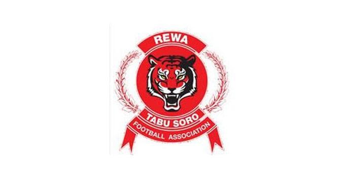 Rewa Pleads For Break