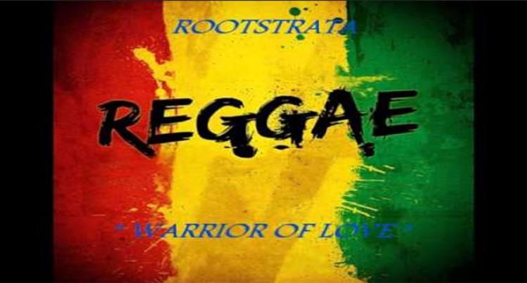 Rootstrata Rises Again