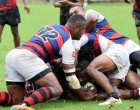 Naitasiri Lose 4 Points