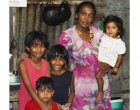 Family Secures Help From Ministry