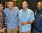 Big Economic Contribution From Fiji  International Triathlon